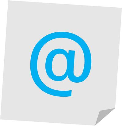 eMail PRANA PRAXIS
