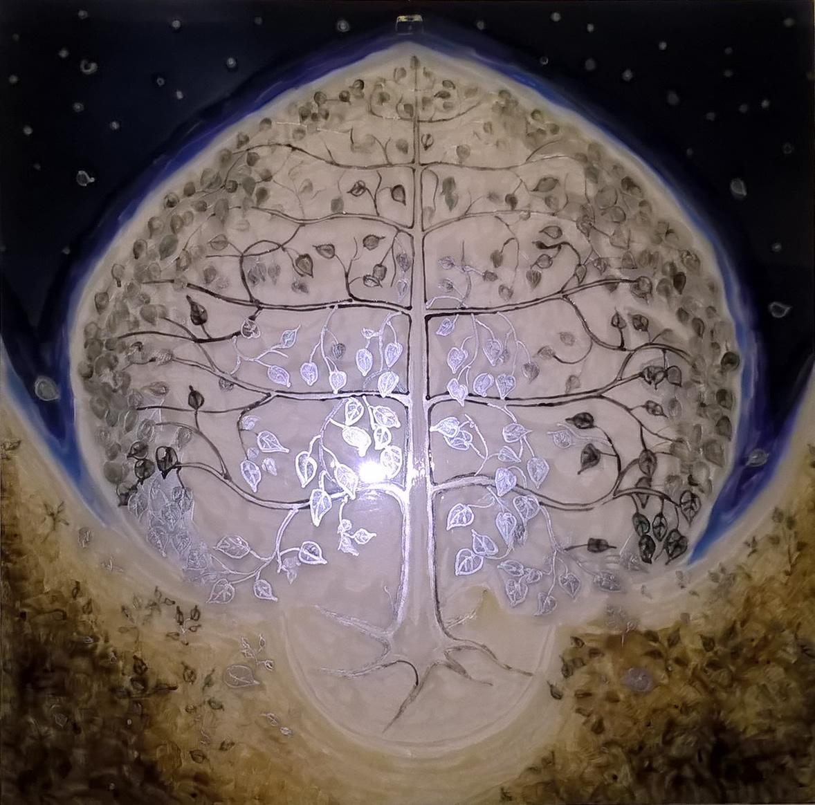 Tree-of-Life_2016-04-01
