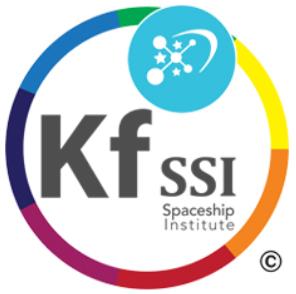 KfSSI_Logo
