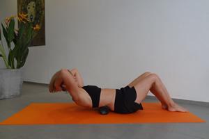 FaYo - Faszien Yoga bei Schmerzen in Muskeln und Gewebe und Gelenksproblemen